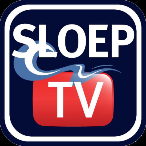 SLOEPTV | Video's die je niet wilt missen…